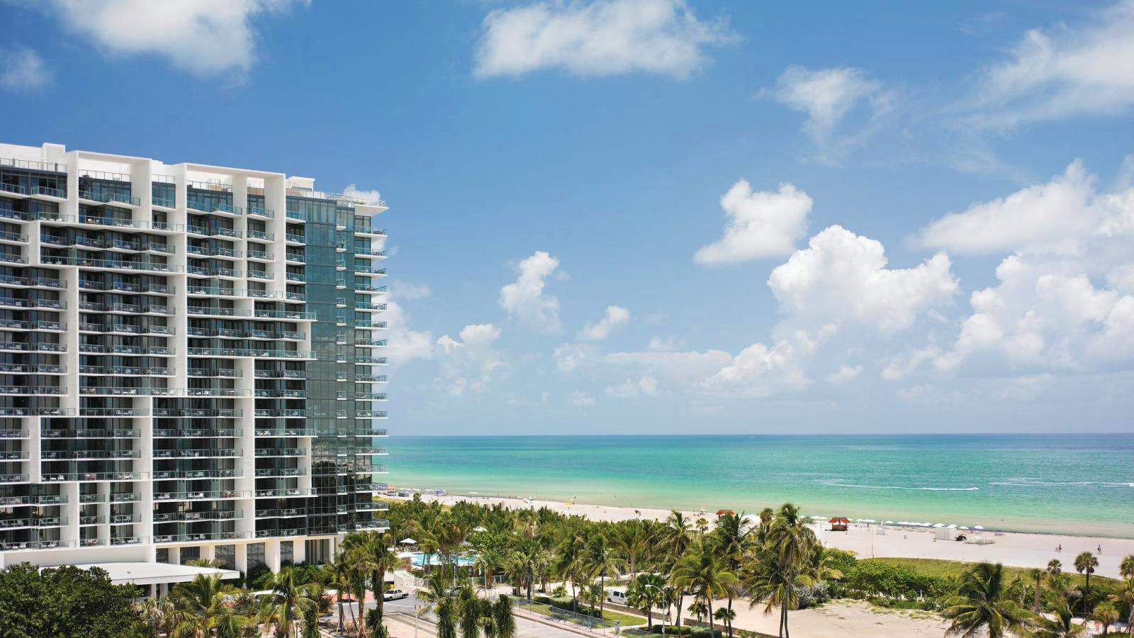 Things To Do In Downtown Miami W South Beach