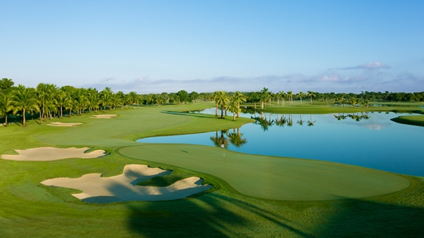 Things to do in Miami - Golf