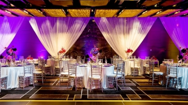Wedding venues in miami south beach weddings w south beach wedding venues in miami great room w south beach junglespirit Images