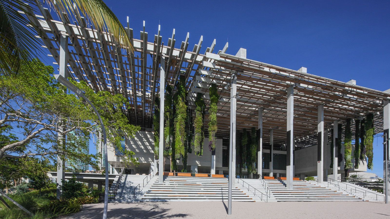 Things to do in Miami - Museums | W South Beach