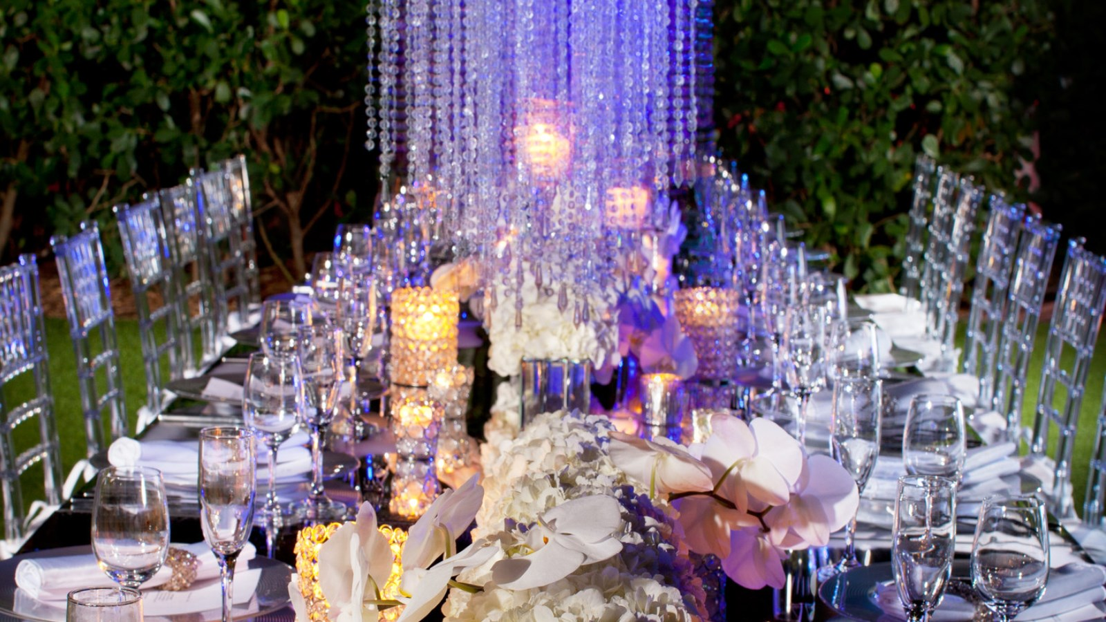 Wedding venues in miami south beach weddings w south beach wedding venues in miami lawn reception w south beach junglespirit Choice Image